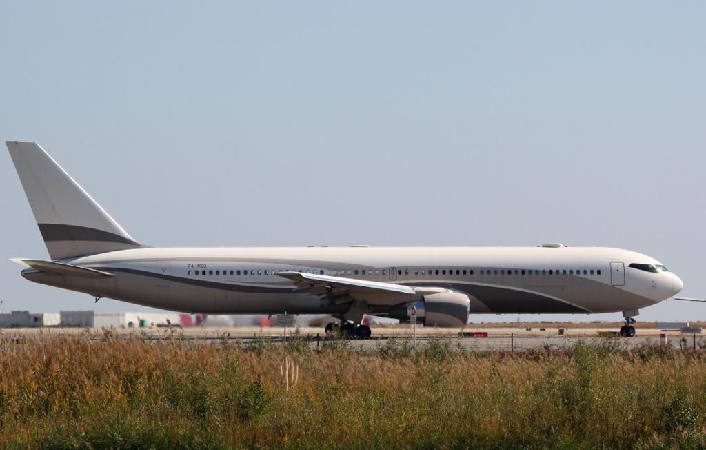 Aéroport de Nice Côte d'Azur , [LFMN-NCE] - Page 5 875098IMG9691