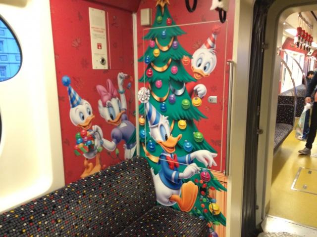[Tokyo Disney Resort] Le Resort en général - le coin des petites infos - Page 2 875221mo1