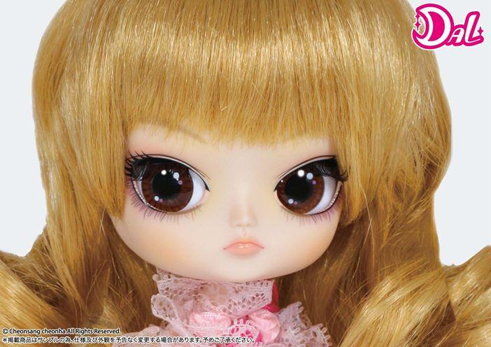 [Janvier 2013] Byul Princess Minty & Dal Princess Pinky 875405pinkyy