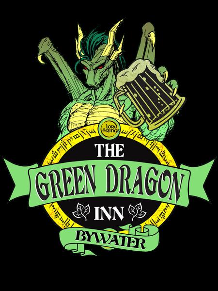 Bières et Dragons