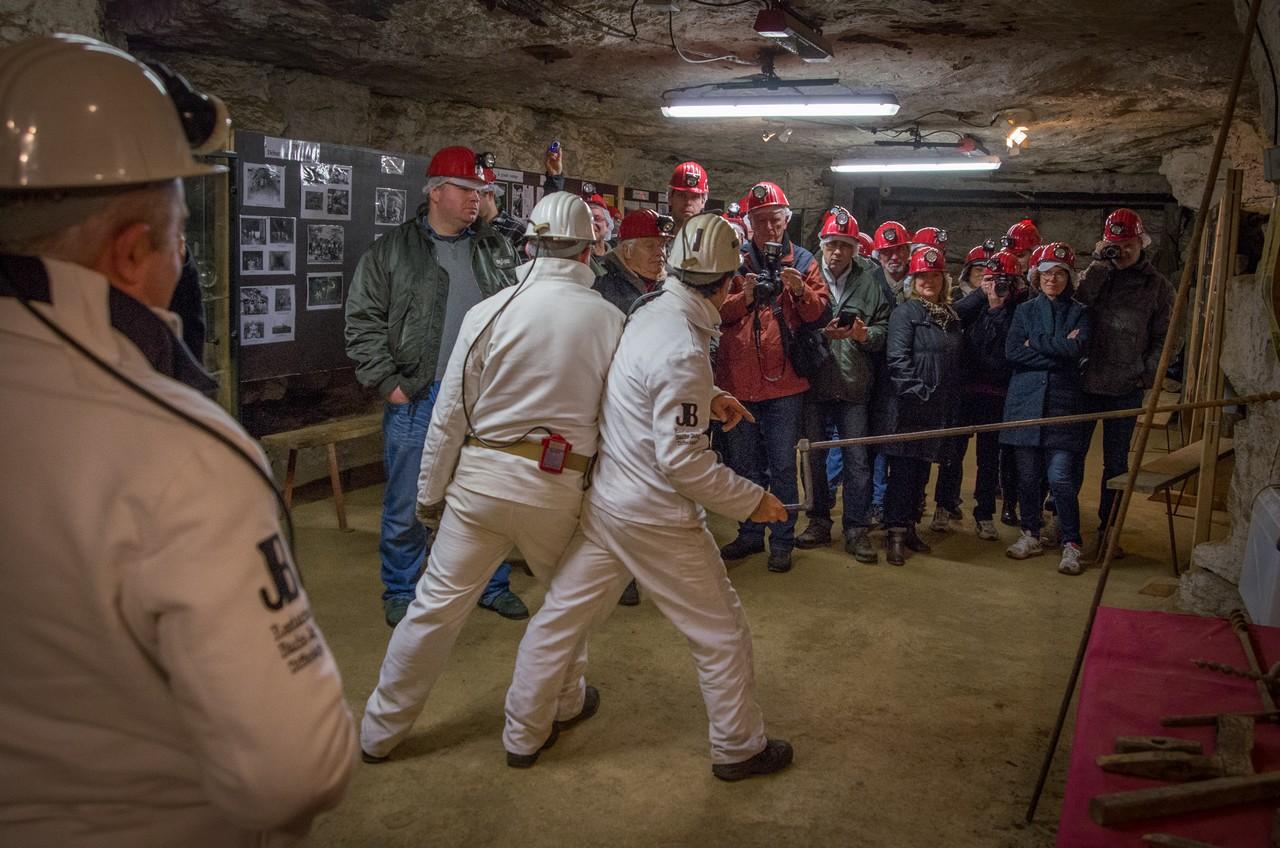 Mine de fer Hussigny Godbrange (54) 1/2 875948IMGP9095