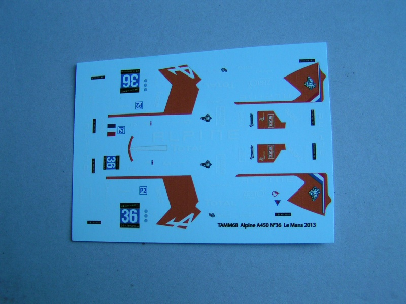 Moulage d'une porsche 934 au 43ème - Page 2 876009PICT0015