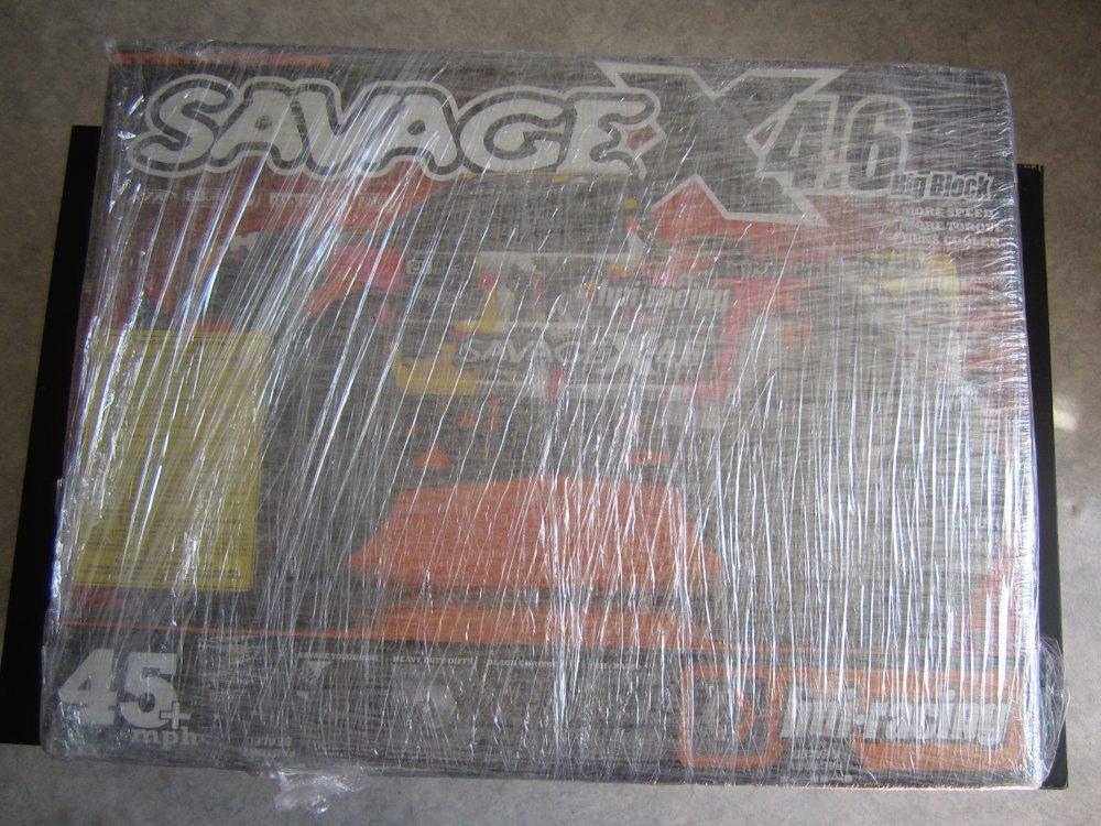 Le Savage 4.6 de souki, et ses autres rc. 876272851