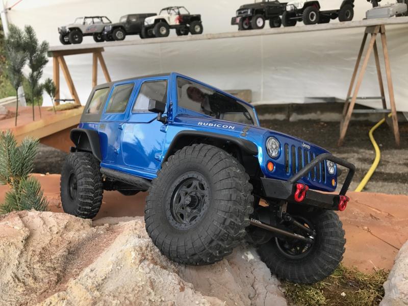 Jeep Nautic  876427IMG0880