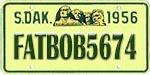 DYNA FAT-BOB, combien sommes-nous sur Passion-Harley - Page 24 876840fatbob5674mini