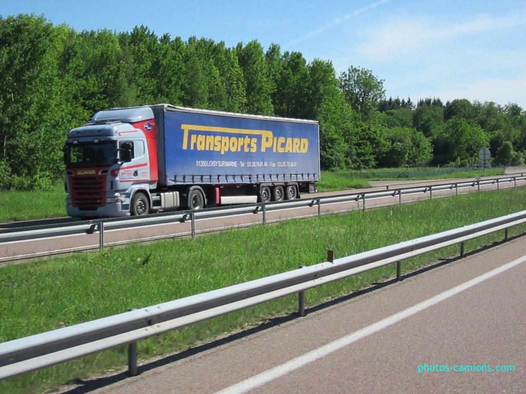 Picard (Loisy sur Marne) (51) - Page 3 876960photoscamions14Mai201224Copier
