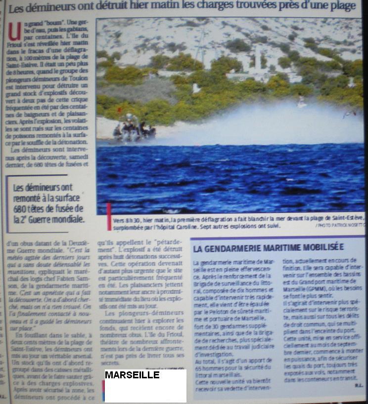 MER MEDITERRANEE - Page 2 877226IMGP4185