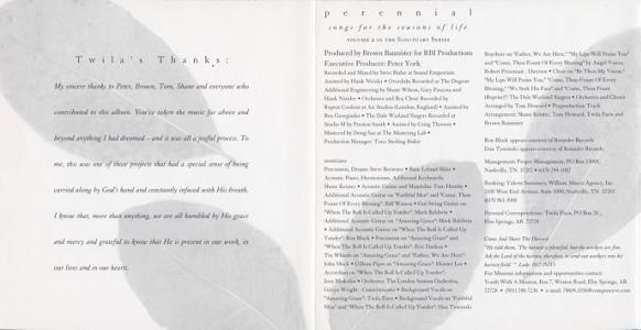 CDs inconnus de collaborations musicales avec d'autres artistes 877231TwilaBookletsmall