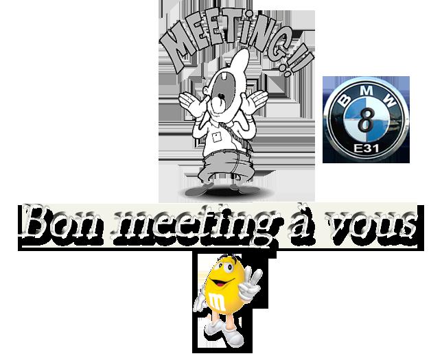 Meeting region centre Ascension 5au 8 Mai - Page 2 877258bonmeeting
