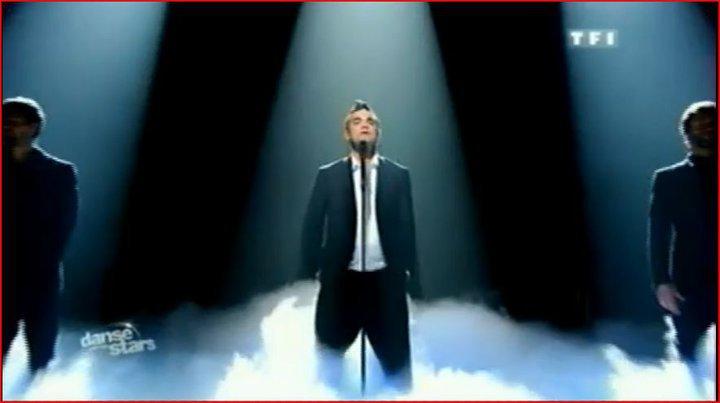 """Take That dans """"Danse avec les Stars"""" France 19-02-11 8774951849321851124844701143816118721002372132567n"""