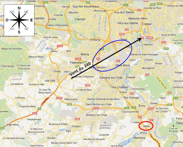 2012: le 17/06 à 01h15 - Boules lumineuses oranges - ville (91)  877610pom911