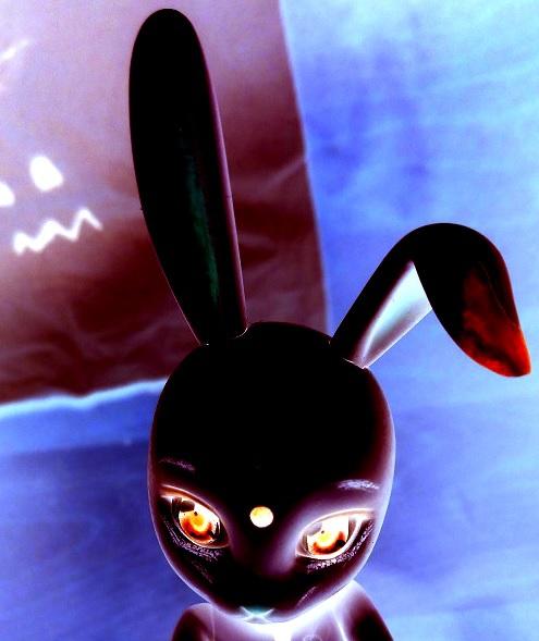 (DF -A-) Tu Tu : Enzyme fête Halloween (p.2) - Page 2 877623negatif