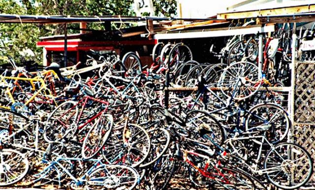 HOOLIGAN..Pas un (( GRAND )) vélo.....MAIS !!! - Page 2 877722bicycles1