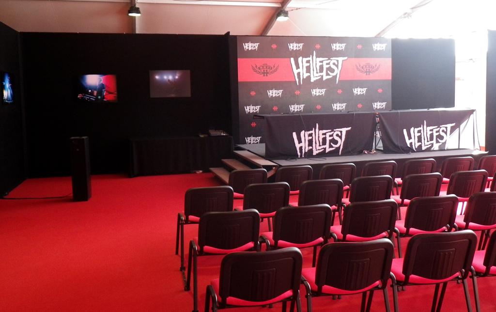 Hell Fest 2012 877882reportagehellfest19