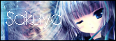 Manga D.raw 877964modo1