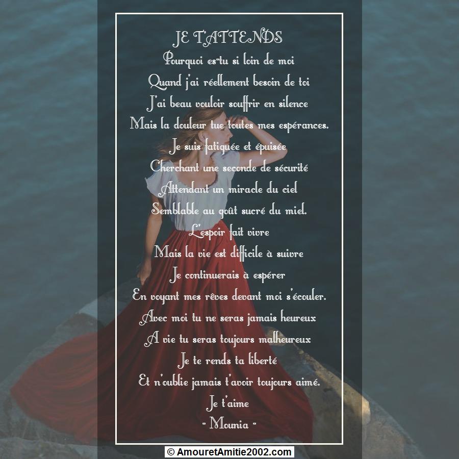poeme du jour de colette - Page 4 878104poeme384jetattends