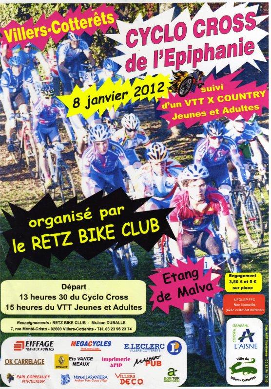 cyclo cross et vtt à villers cotterêts le 8 janvier 878235305641653313AqZvtLtl
