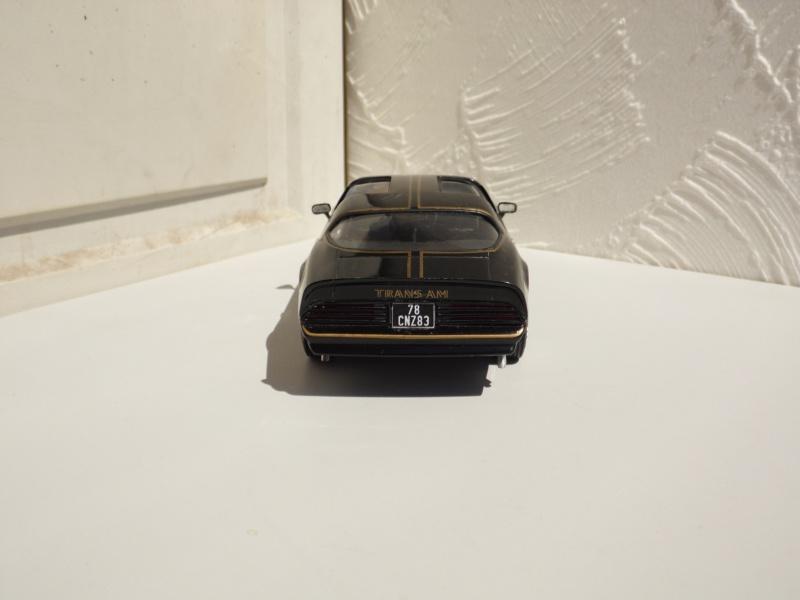 Pontiac Trans-am 77. 878434SAM4934