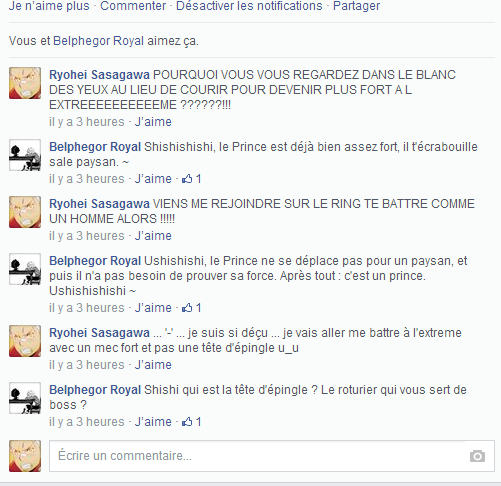 Facebook des Vongola 878615Capture4