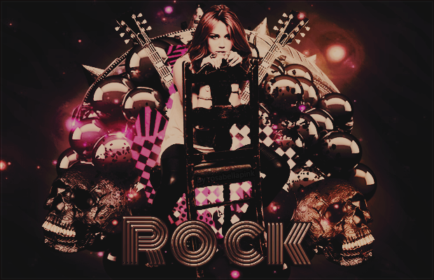 rosabellapink's Gallery 878697Rock