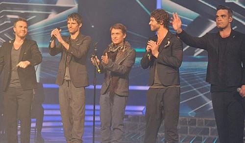 TT à X Factor (arrivée+émission) 87878519985vijpg