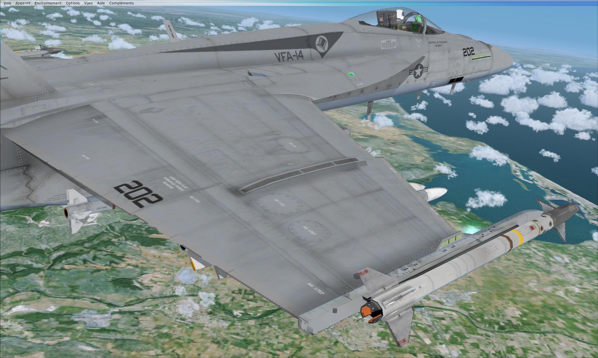 F-35 sur porte-avions - Page 2 8791235bis