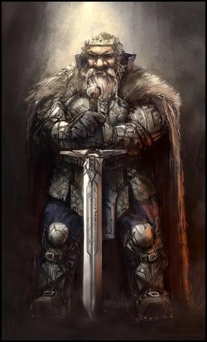 [Faction] Clan Barbe-gloire           879205RoiBarbedegloire