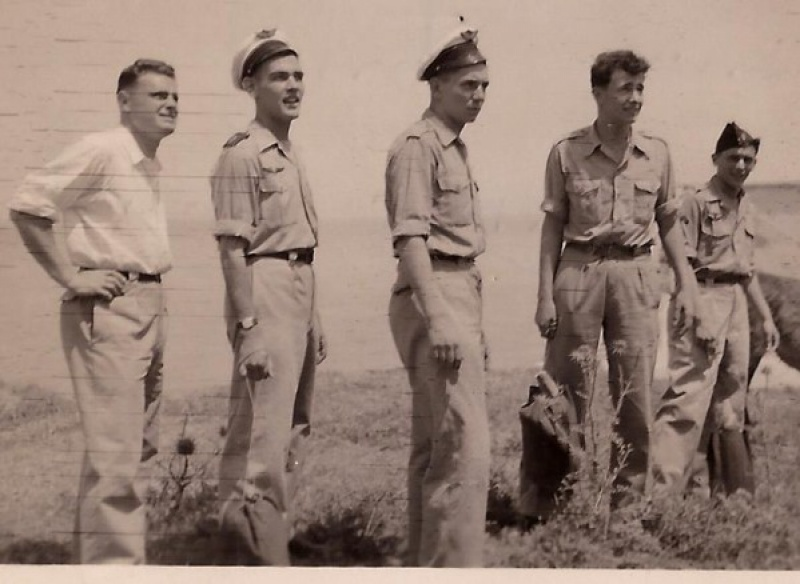 Armée de l'air casquette troupe 29-35 879413ALGER19501
