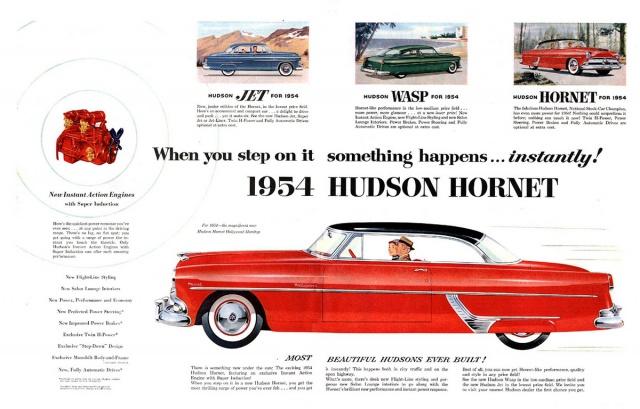 Antique Cars Adverts Revised 8794451954HudsonAd01