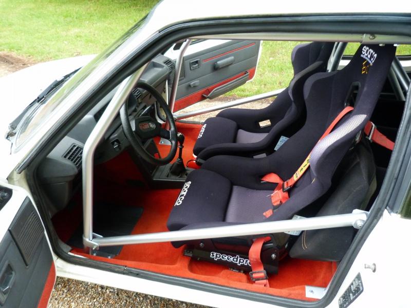 Replique 205 GTI Gr N de Jean Sébastien Couloumies 879708201106juin396