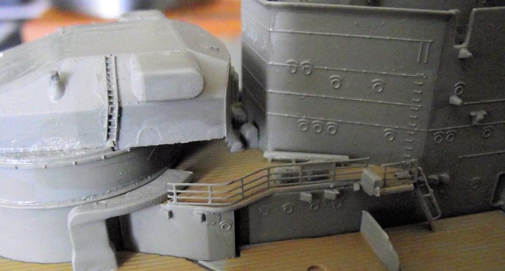 Scharnhorst Dragon au 1x350 - Page 2 879722ScharnhorstDragon43