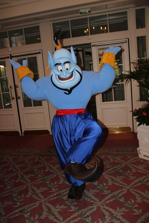 Vos photos avec les Personnages Disney - Page 2 879748IMG8047