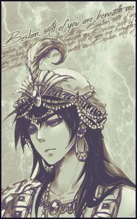 Un avatar pour Armie (terminée)  879896BeslanED2txt