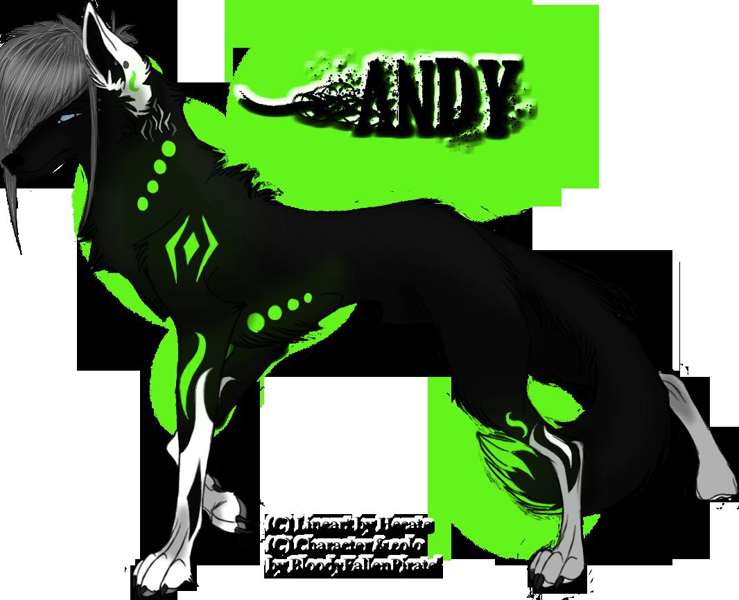 Andy - Alpha - Métal [ TERMINÉ ] 880205AndyavecHecateFinishedcopie