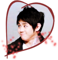 My graphiques ~ - Page 2 880260JunseobthakstoavaYoseob