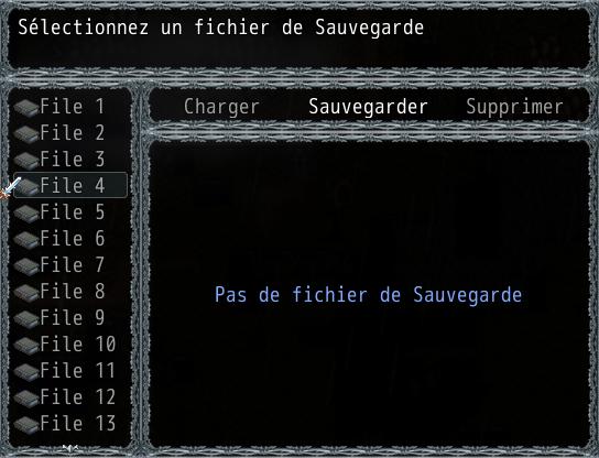 [VX Ace] Neferon - La Cité Sombre 880735MenuSave