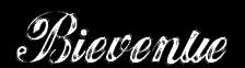 Arielle Queen - Portail 881450Sdsadanstitre15jpg