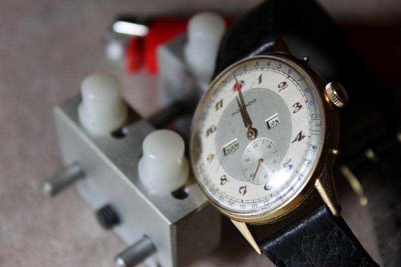 movado or calibre 475 881627IMG6067redimensionner