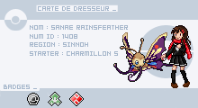 Pokémon Soleil & Pokémon Lune - Page 20 881825sanae10
