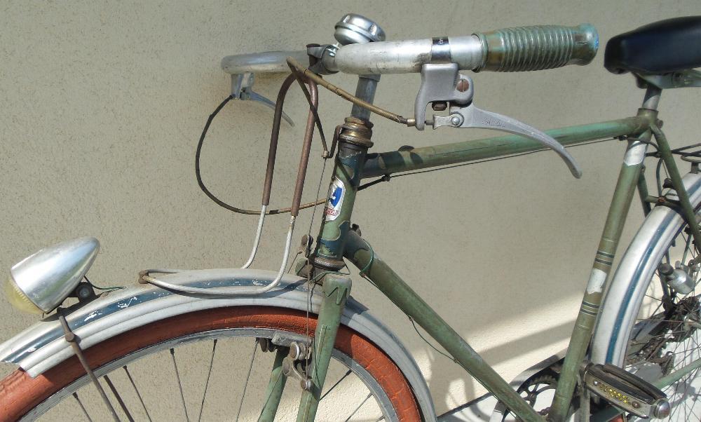 Peugeot Homme 1957 882252gg03