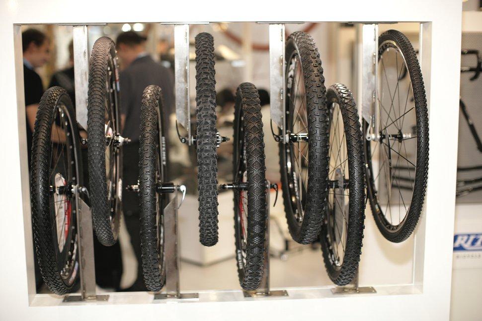 RITCHEY tyres 882365EB08Ritchey18