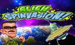 alien-spinvasion