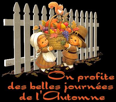 Bon Mercredi 882869a201212