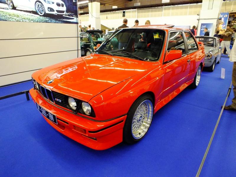 Salon de la voiture de collection à Dijon Versus 2017 ce dimanche 02 Avril 883143DSCF0235