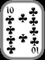 Le Poker 883507jeuusopp10trelfe