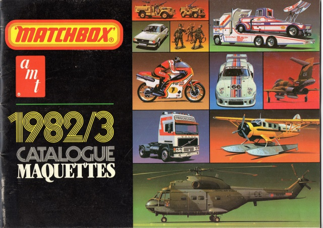 catalogue MATCHBOX 82/83 883671imgpersoscans027