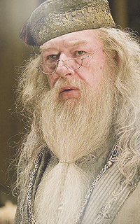 La Vie à Poudlard 883720avadumbledore