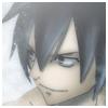 Dossier Ninja : Kanashimi Atotsugi 884046Grey3