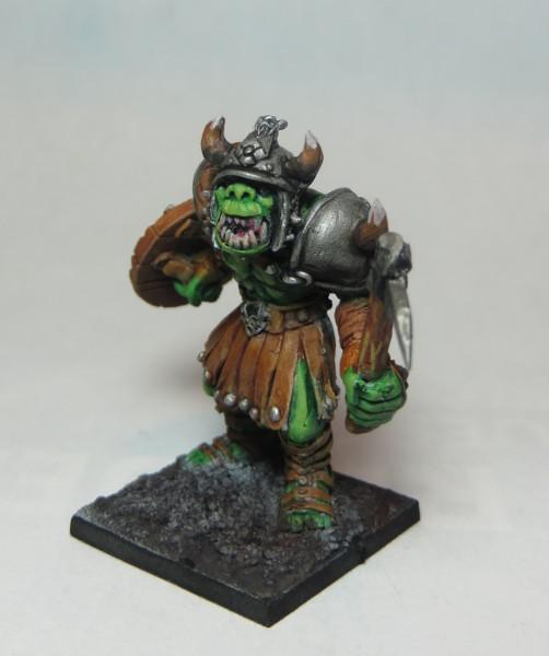 Second concours de peinture Fury! 884062orc5