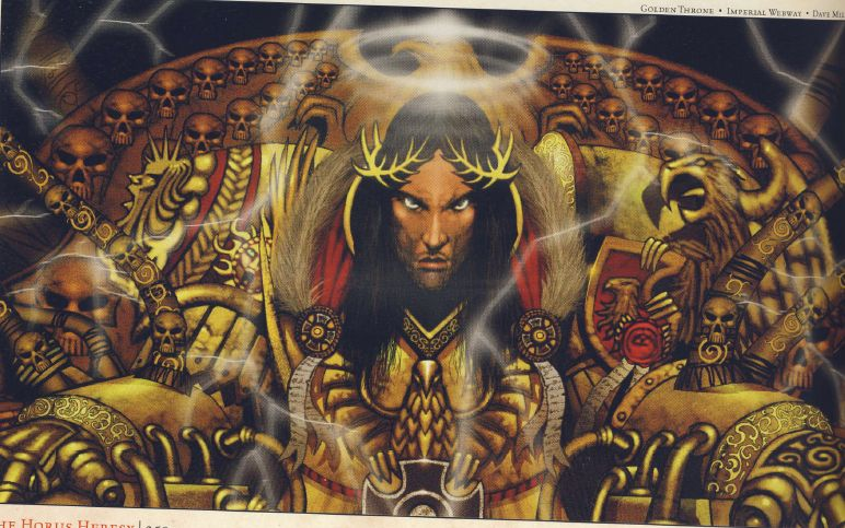 [W30K] L'Empereur de l'Humanité / The Emperor of Mankind 884105Emperorofmankind2